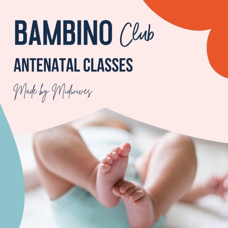 Bambino Club photo 1 1 768x768