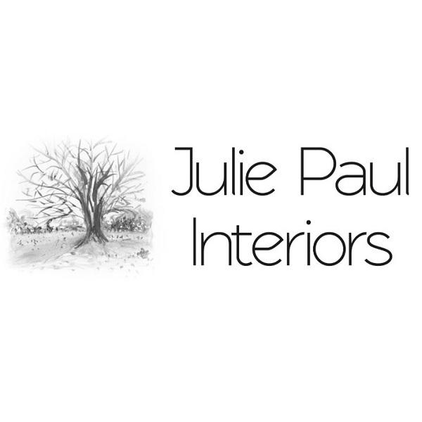 Julie Paul Interiors Logo 600x600 1