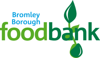 BR7 Food Bank Collection