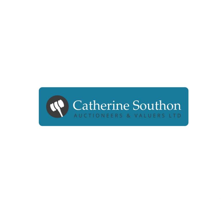 Catherine Southon 768x692