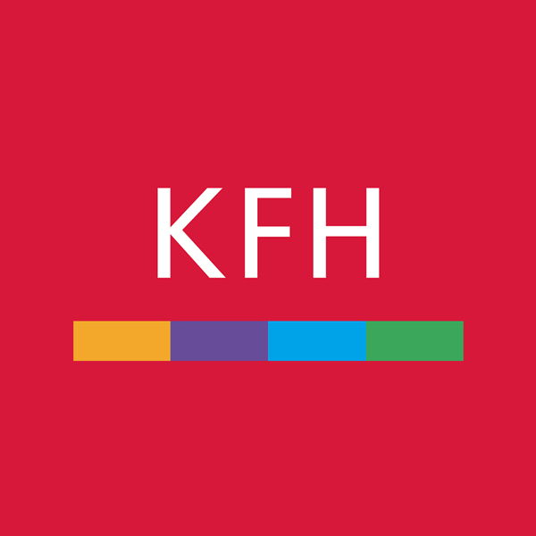 KFH logo Chislehurst 2