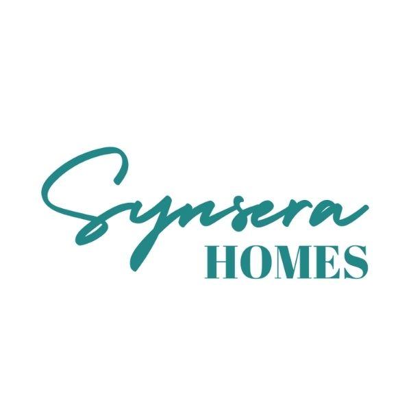 Synsera Homes logo 600x600 1