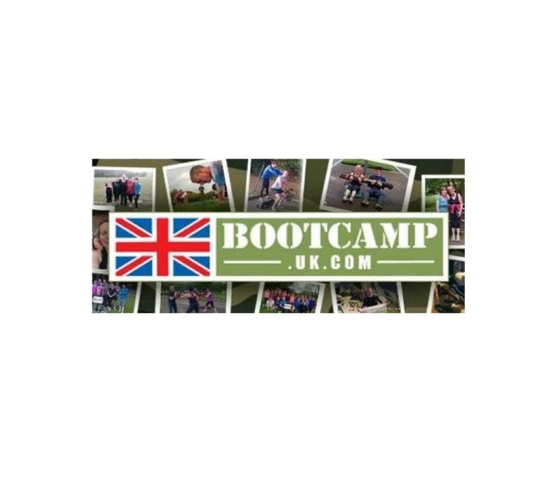 bootcamp 768x693