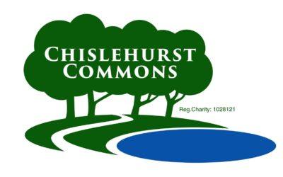 Chislehurst Commons Newsletter