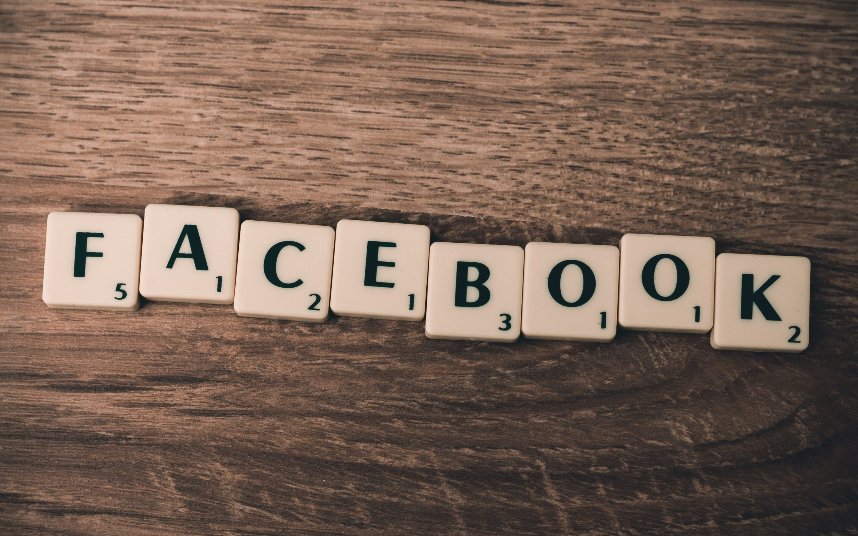 Facebook advertising: an introduction for business owners