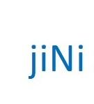 logo jini